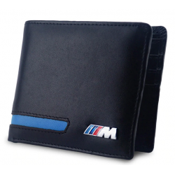 portefeuille M style bmw
